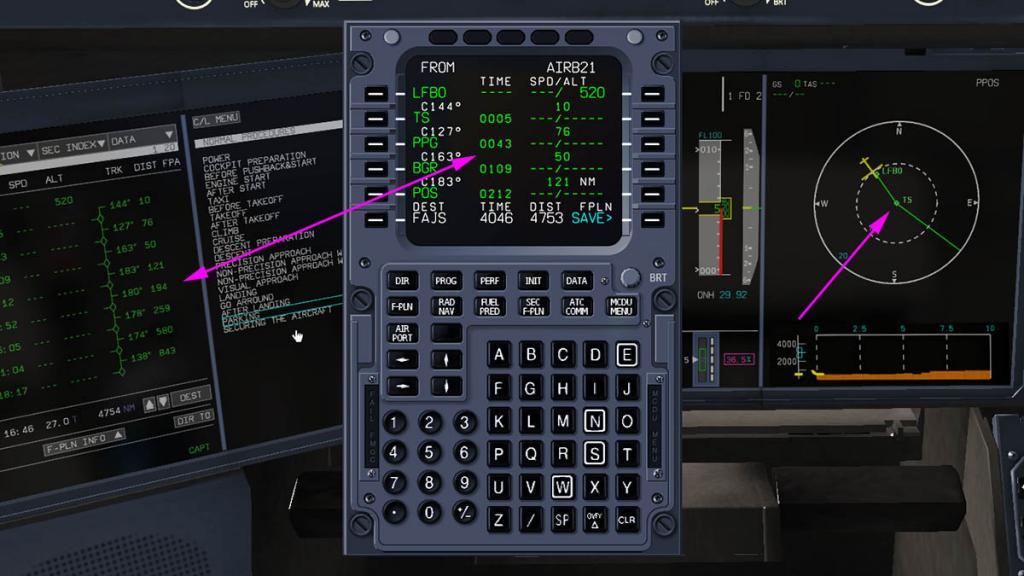 A350_FMC 4.jpg