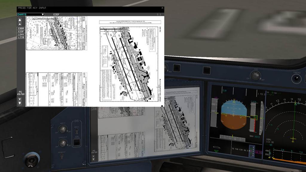 A350_Charts 1.jpg