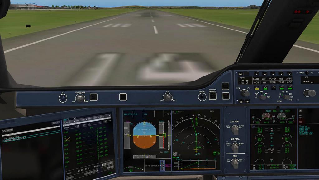 A350_Flight 1 panel.jpg