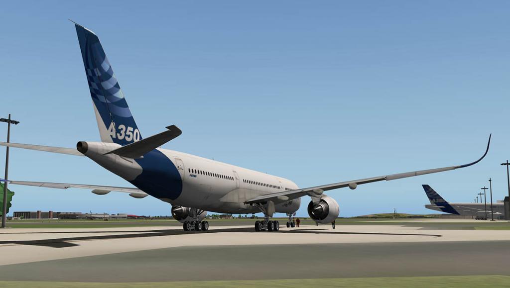 A350_GND 5.jpg