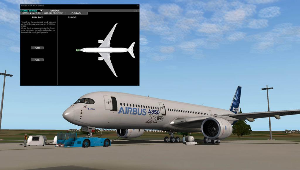 A350_Ground Eq 8.jpg