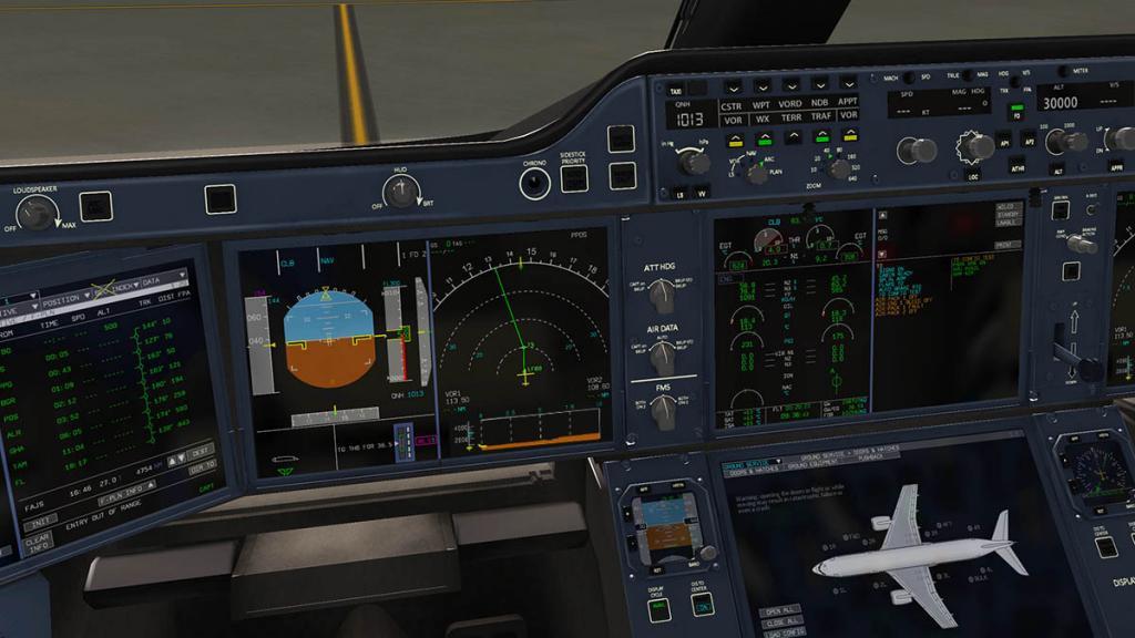 A350_Panel 1.jpg