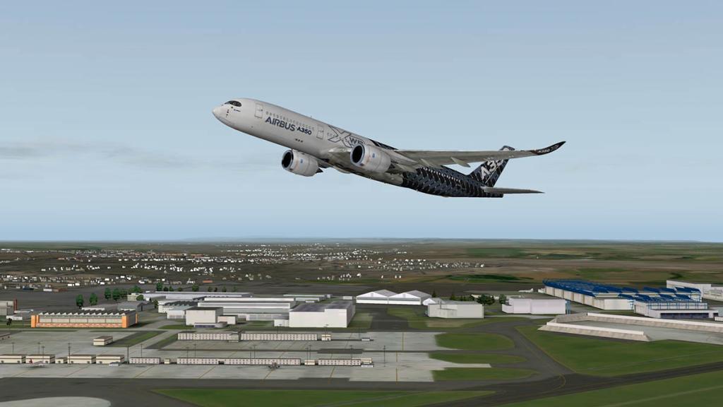 A350_Flight 4 Climb.jpg
