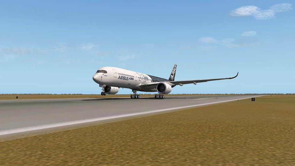 A350_Landing 12.jpg