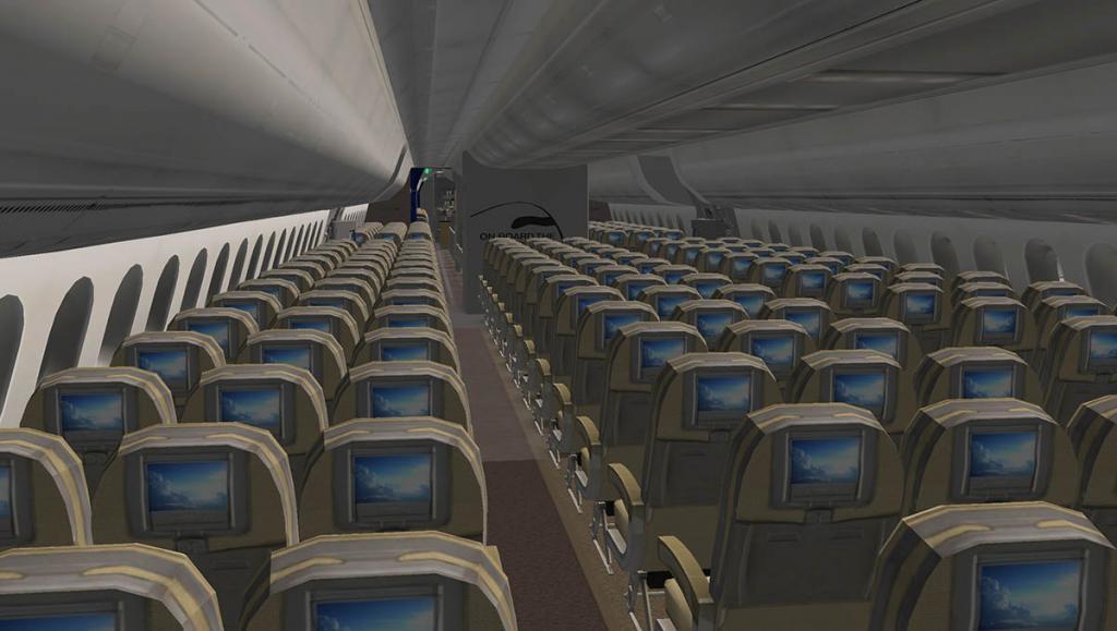 A350_Cabin 4.jpg