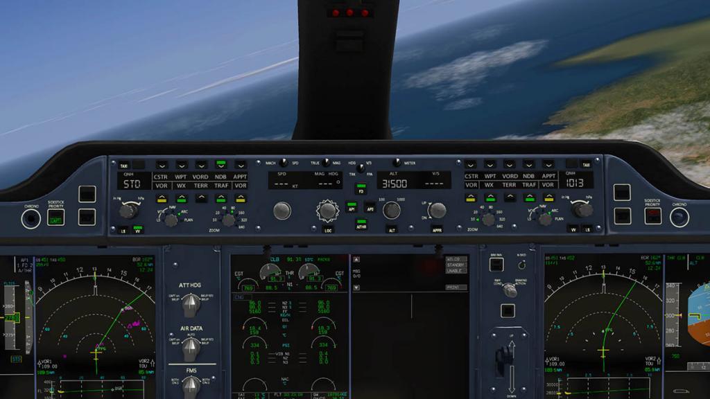 A350_Panel 5.jpg