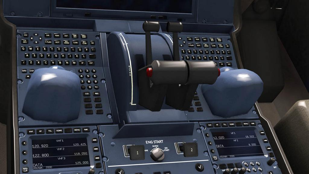 A350_Panel 8.jpg