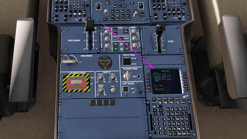 A350_IRS 2.jpg