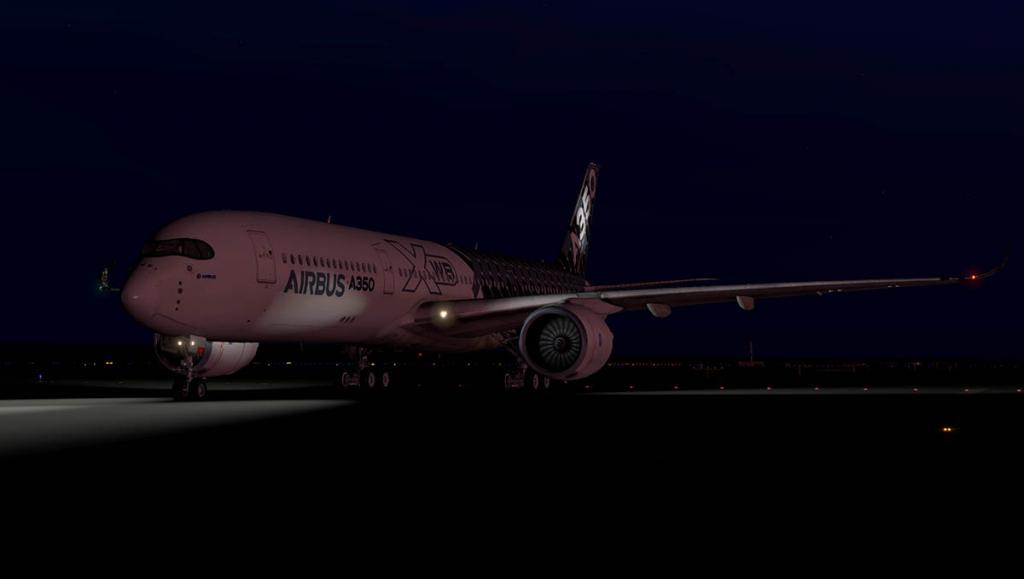 A350_Ex lighting 3.jpg