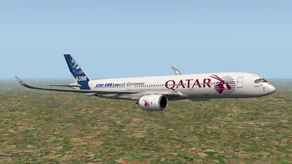 A350_Livery Home Qatar.jpg