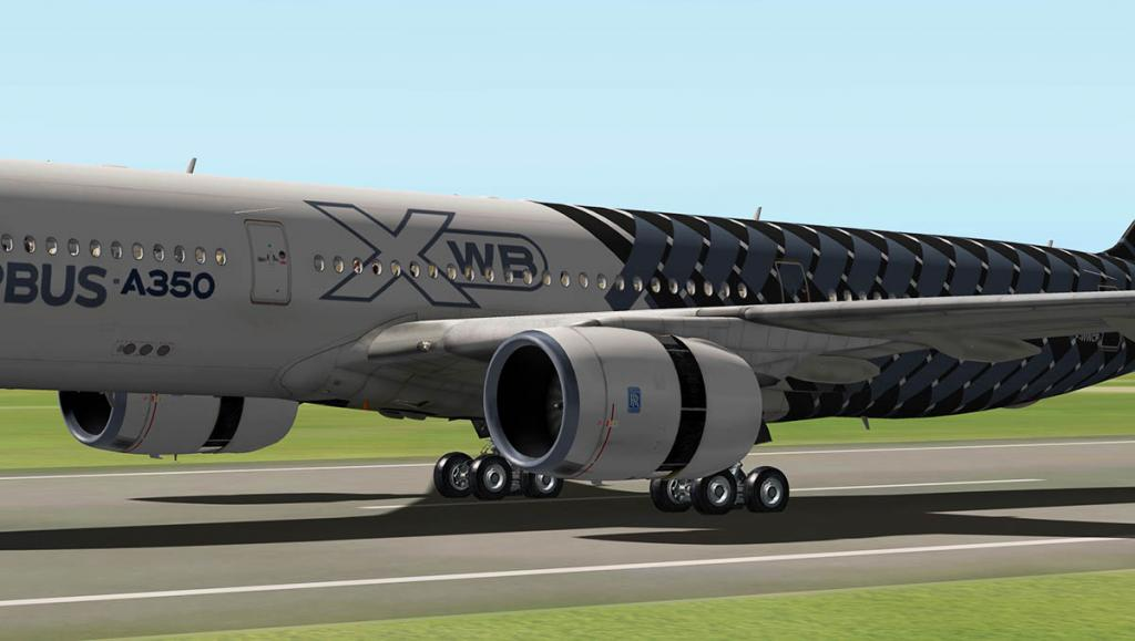 A350_Panel THR-R.jpg