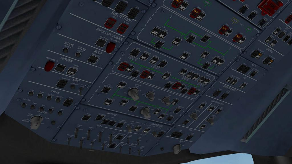 A350_Power 2.jpg