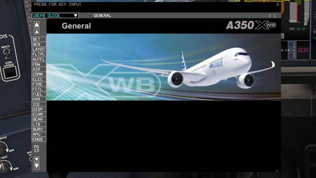 A350_User 3.jpg