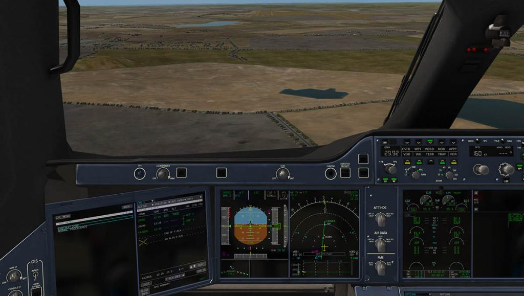 A350_Landing 7.jpg