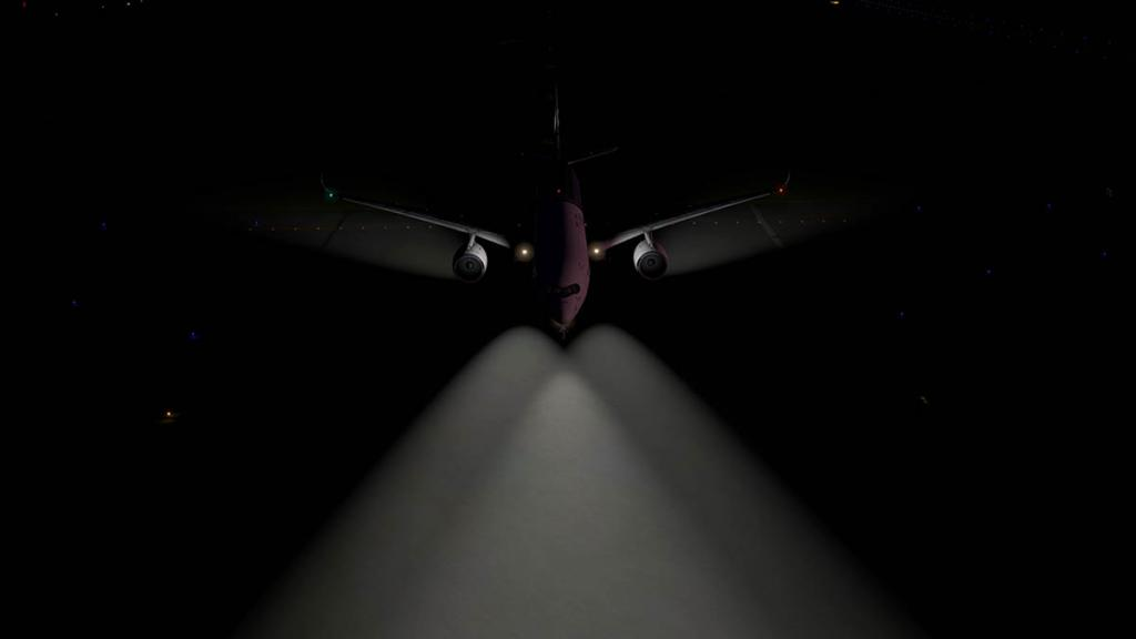 A350_Ex lighting 2.jpg