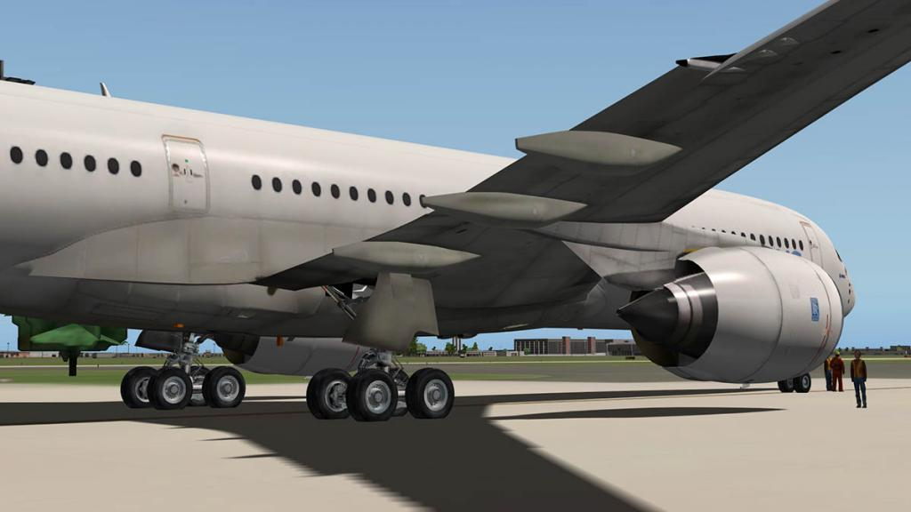 A350_GND 6.jpg