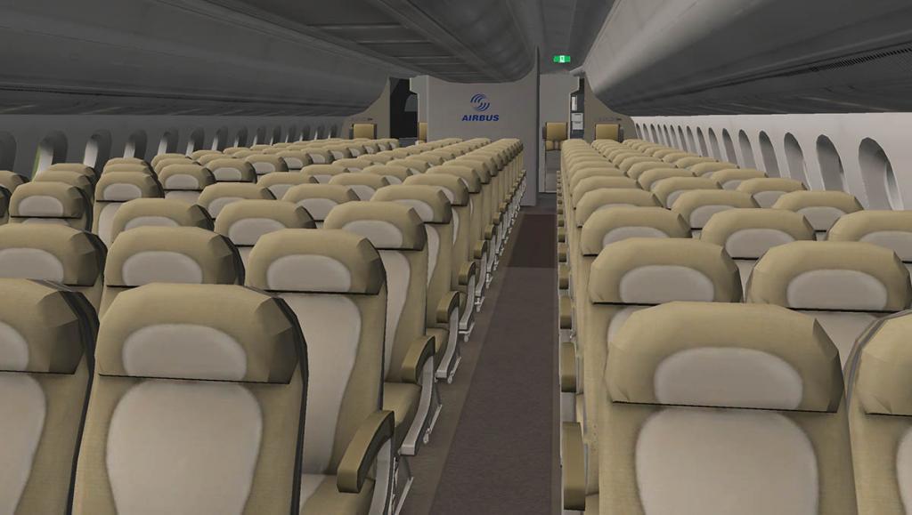 A350_Cabin 3.jpg