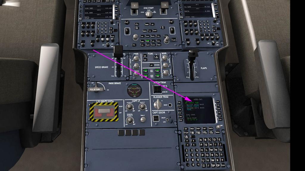 A350_FMC 1.jpg