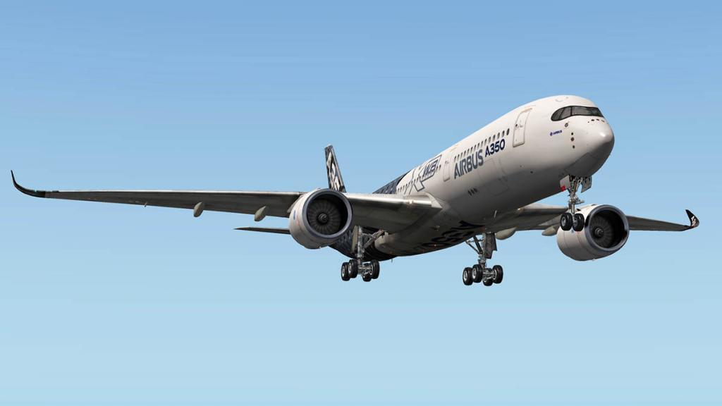 A350_Gear 2.jpg