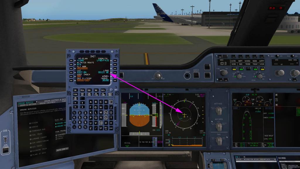 A350_IRS 4.jpg