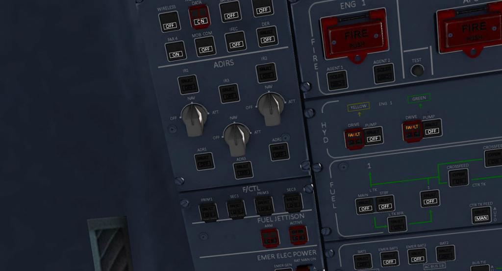 A350_ADIRS 2.jpg