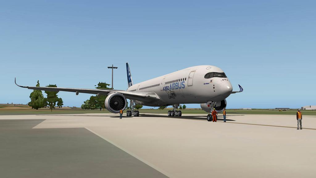 A350_GND 1.jpg