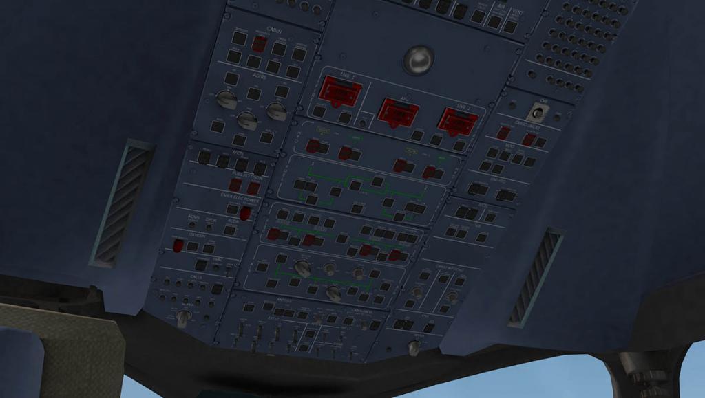 A350_Cockpit 4.jpg