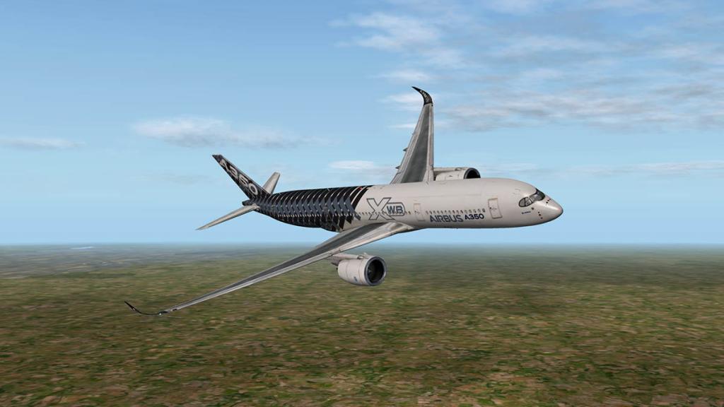 A350_Landing 1.jpg