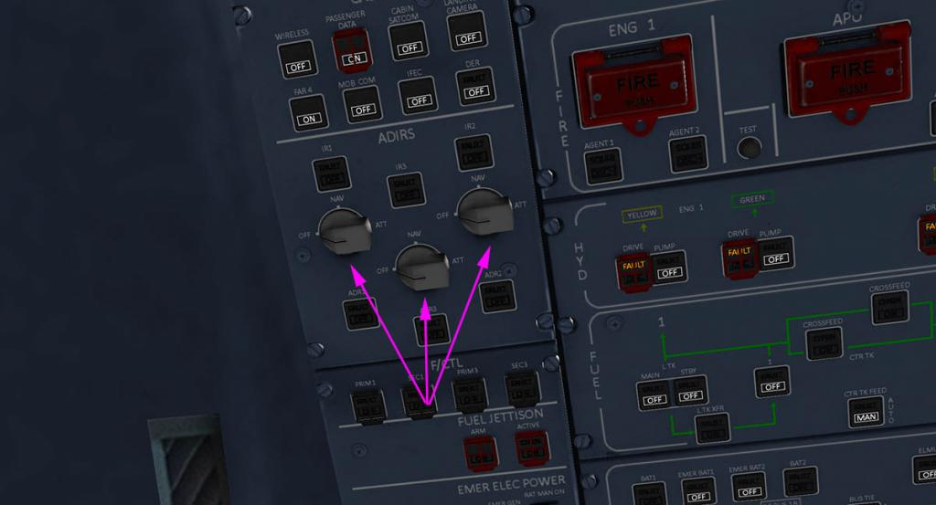 A350_ADIRS 1.jpg