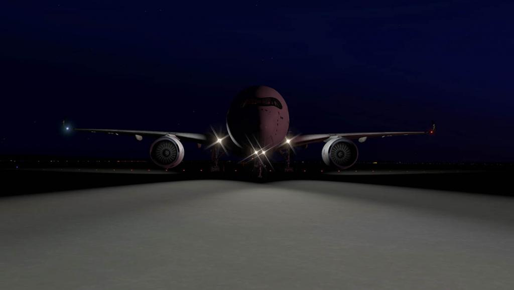 A350_Ex lighting 1.jpg