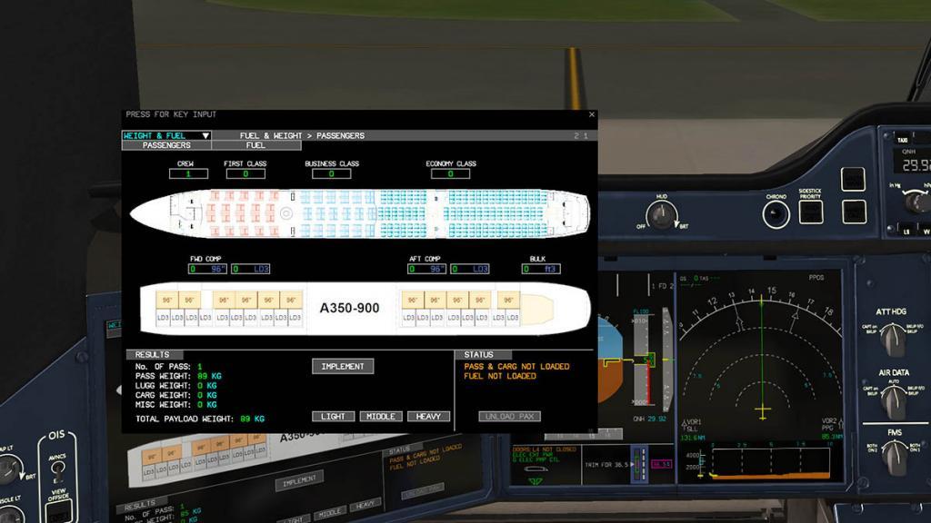 A350_Pass & Fuel A.jpg