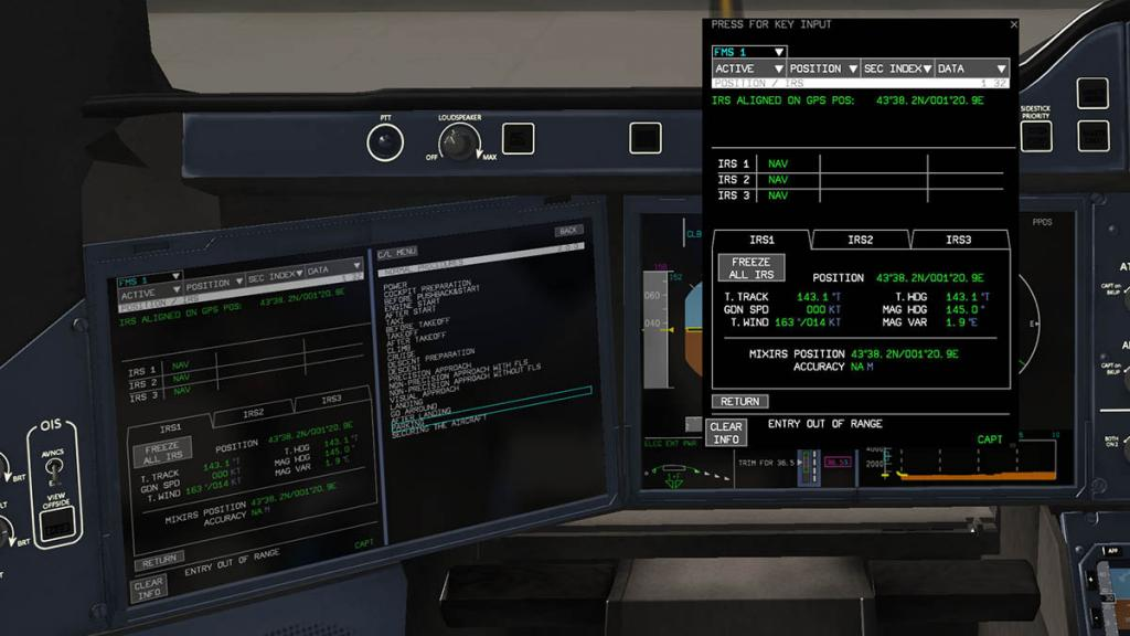 A350_FMC displays 8.jpg
