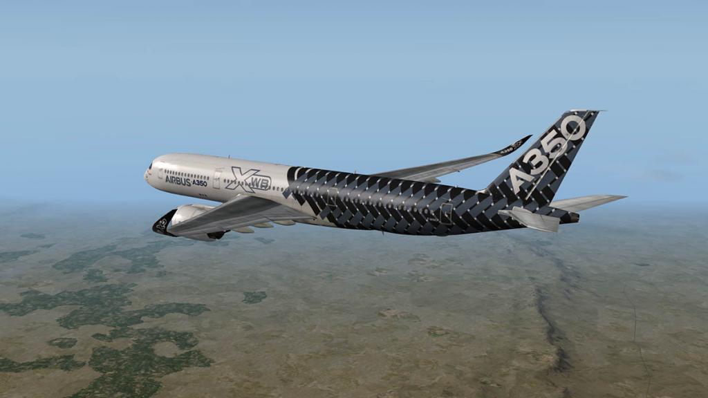 A350_Flight 5.jpg