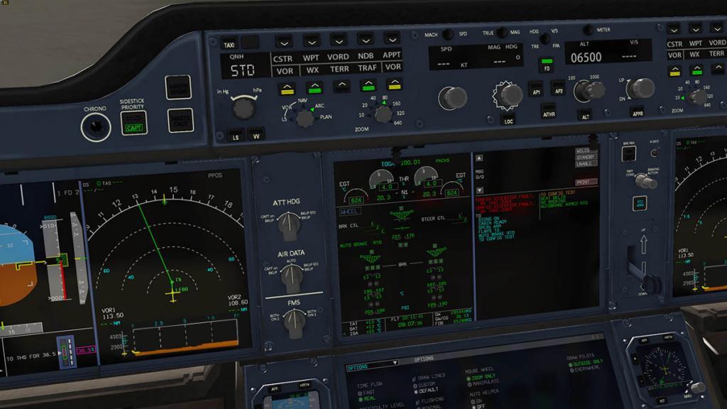 A350_Panel 4.jpg