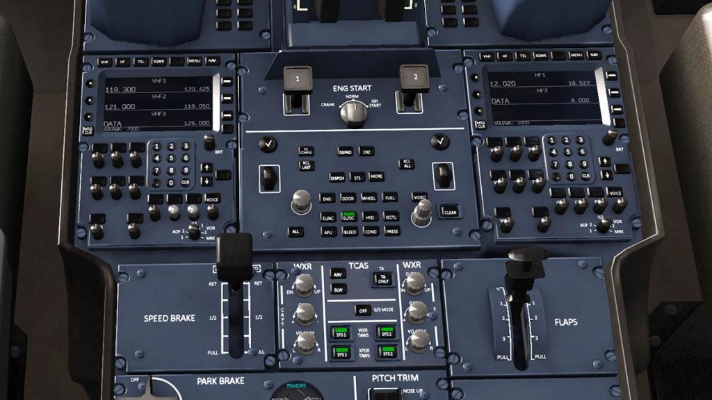 A350_Pedestal.jpg