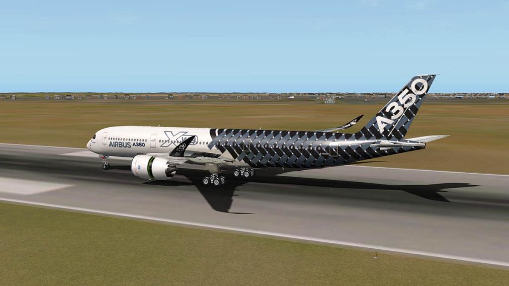 A350_Landing 13.jpg