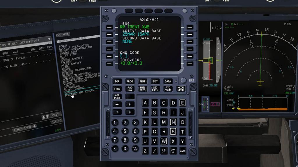 A350_FMC 2.jpg