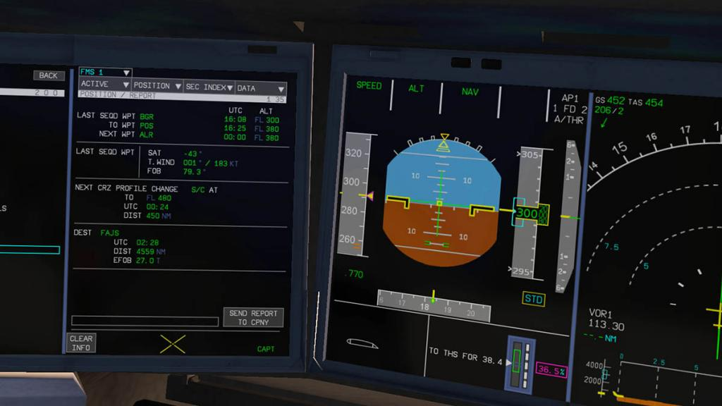 A350_FMC displays 11.jpg