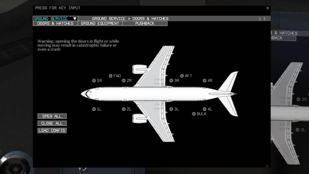 A350_Ground Ser 1.jpg