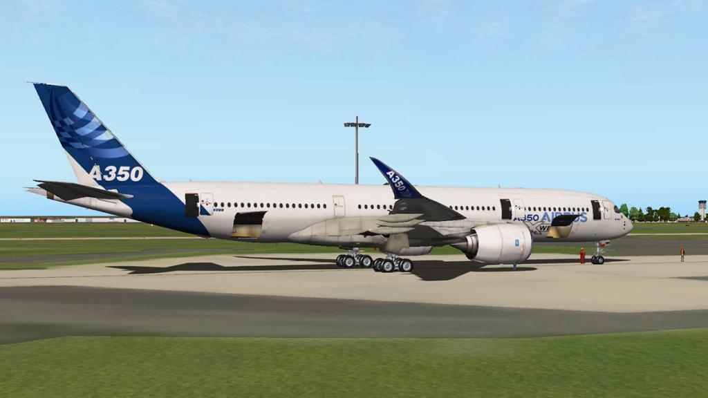 A350_Ground Ser 3.jpg