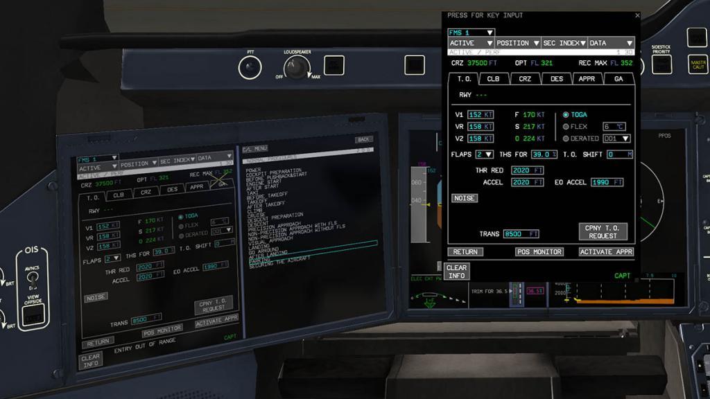 A350_FMC displays 2.jpg