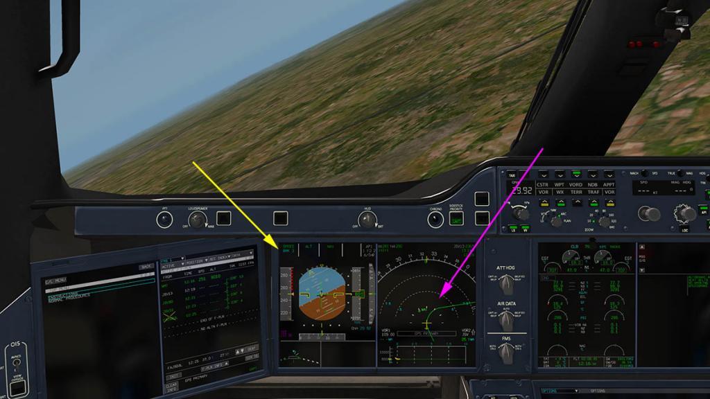 A350_Landing 6.jpg