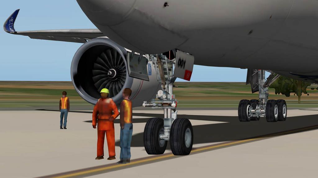 A350_GND 8.jpg
