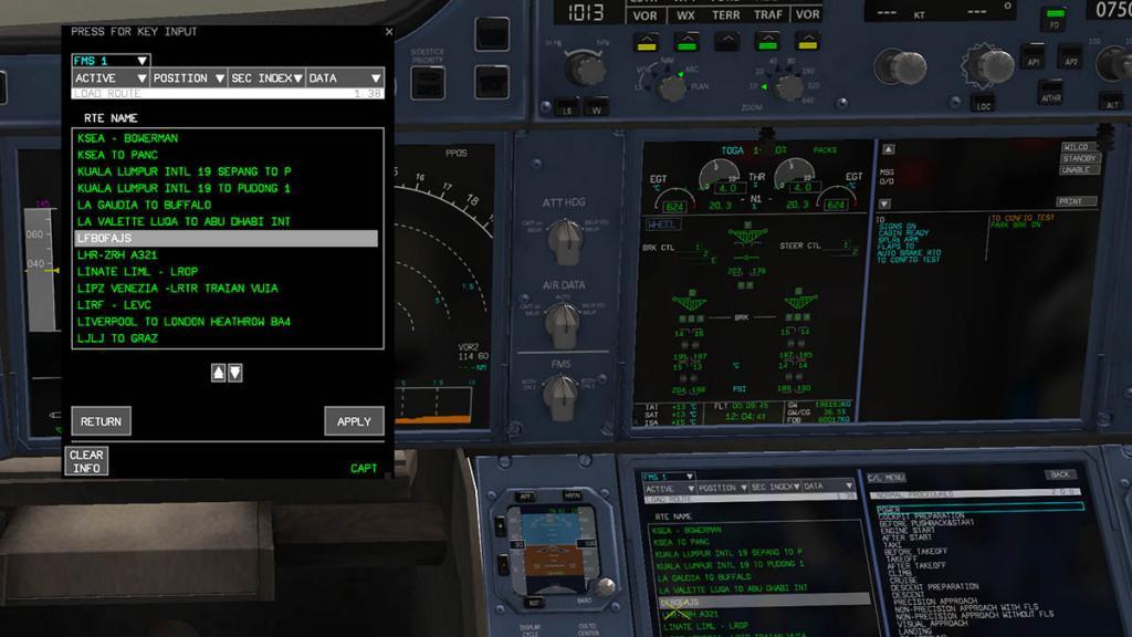 A350_FMC displays 12.jpg