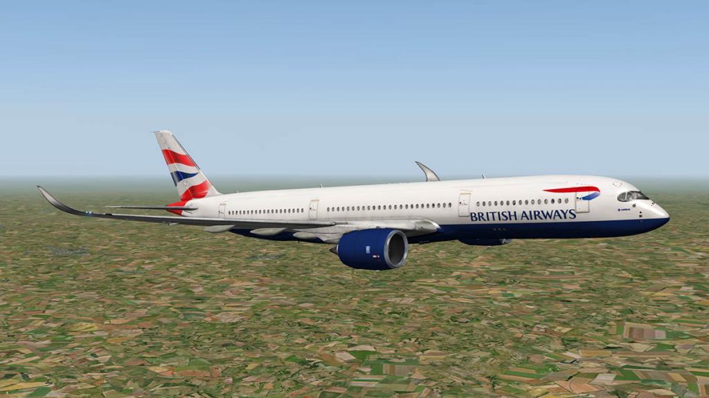 A350_Livery BA.jpg