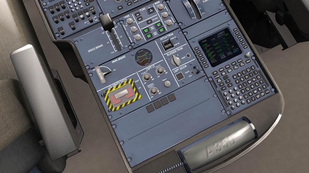 A350_Panel 7.jpg