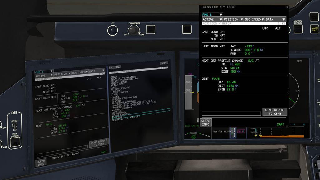 A350_FMC displays 6.jpg