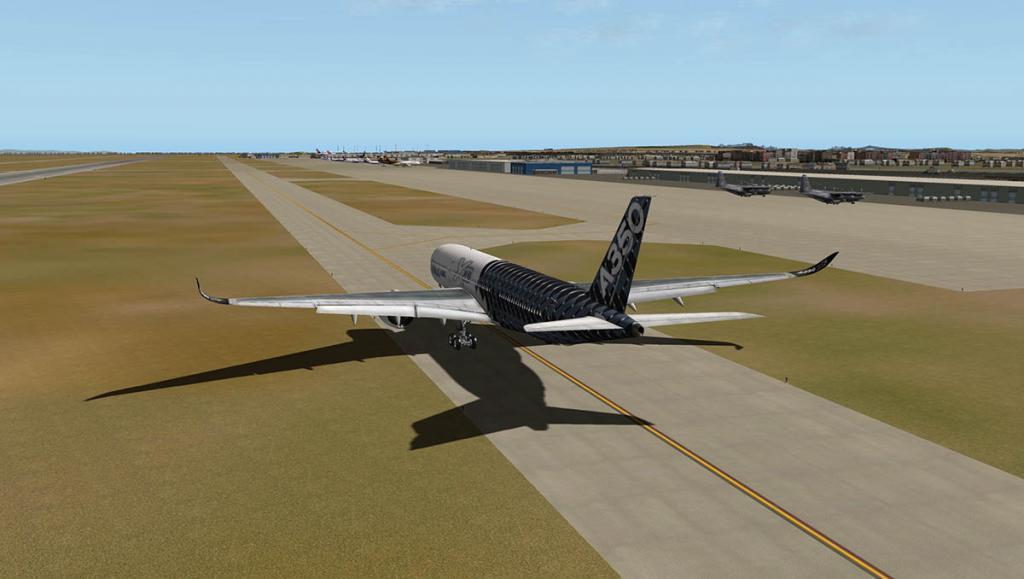 A350_Landing 14.jpg