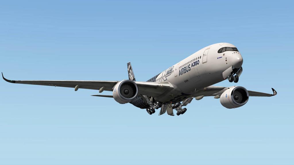 A350_Gear 1.jpg