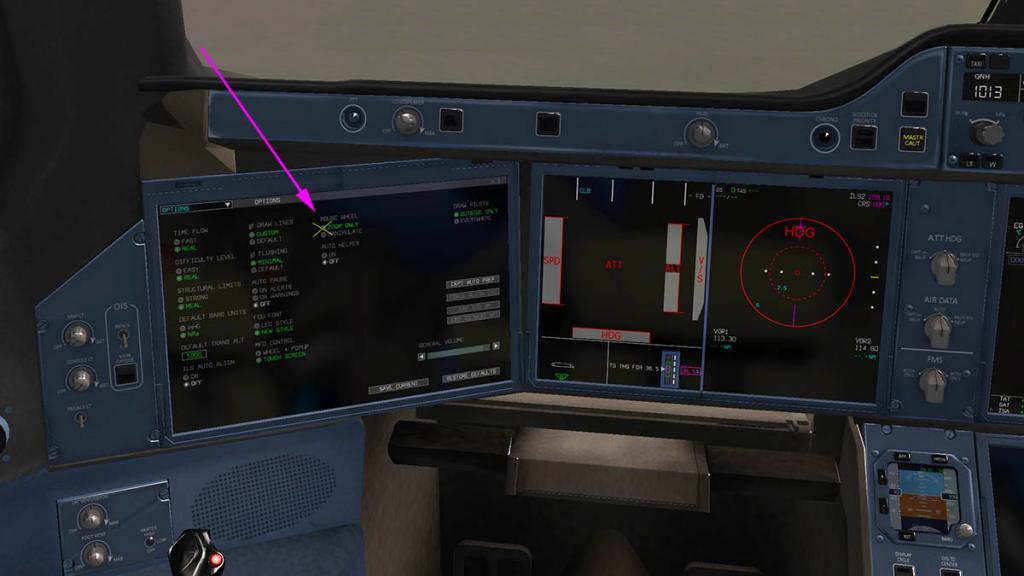 A350_Curser.jpg